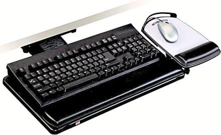 3M Knob-Adjust 80LE