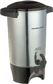 Hamilton Beach 45-Cup