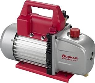 Robinair 15500 VacuMaster