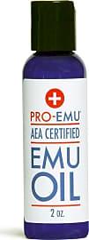 Pro Emu Best