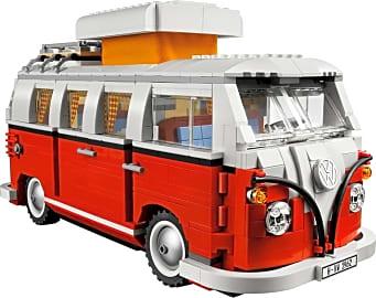 Volkswagen T1 10220
