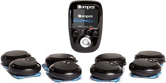 Compex Wireless USA 2.0