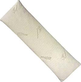 Snuggle-Pedic Ultra-Luxury