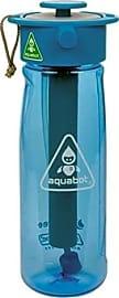 Lunatec Aquabot Sport