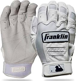 Franklin Sports CFX Pro