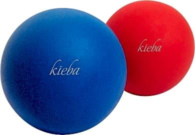 Kieba Lacrosse