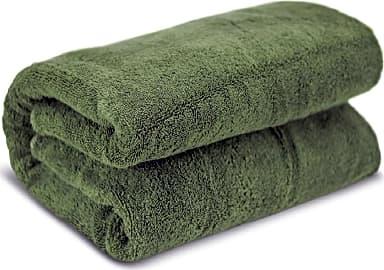 Towel Bazaar Multipurpose
