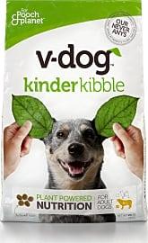 V-dog Kibble