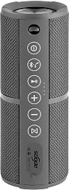 Sbode Bluetooth