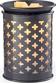 Candle Warmers Etc. Freshener