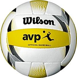 Wilson Official AVP