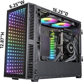 Computer Upgrade King Continuum