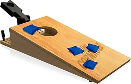Buffalo Games Mini