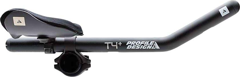 Profile Design T4+