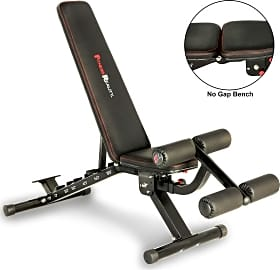 Fitness Reality 2000 Super Max