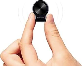 Youhe Mini Voice Recorder