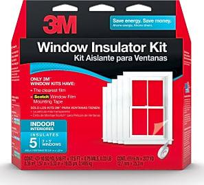 3M 5-Window