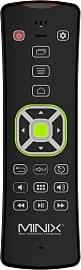 Minix Neo A2 Lite