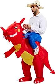 Toloco Dinosaur T-Rex