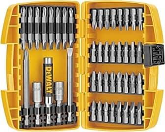 DeWalt DW2166