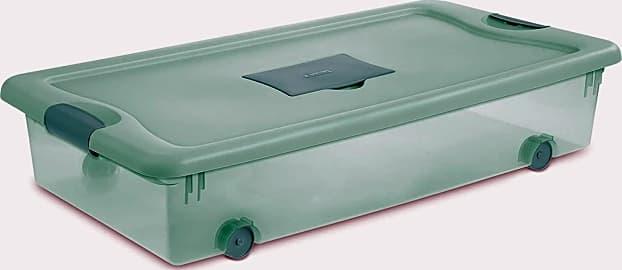 Sterilite Fresh Scent Box
