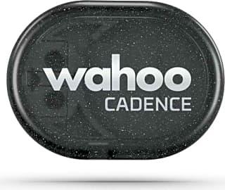 Wahoo RPM
