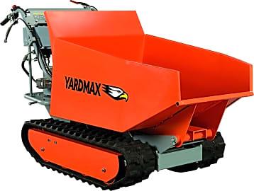 Yardmax YD8105