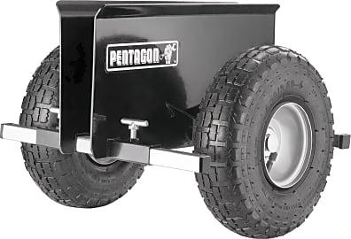 Pentagon Tools 83-DT5648