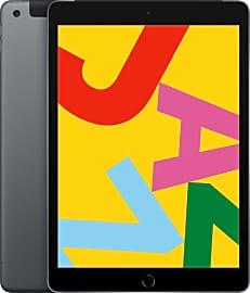 Apple iPad 7th Generation