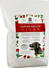 Dr. Harvey's Canine Health Miracle