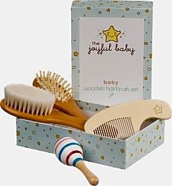 Joyful Baby Set
