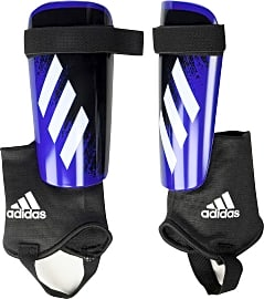 Adidas X 20 Match