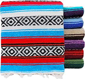 Threads West Genuine