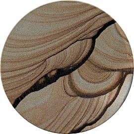 Thirstystone Desert Stone