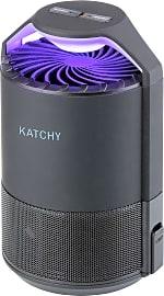 Katchy Black Supernova