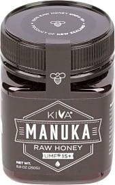 Kiva Raw