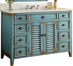 Chans Furniture Benton