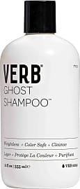 Verb Ghost