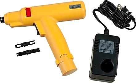 Jonard Tools EPB-11066