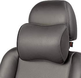 Aukee Leather