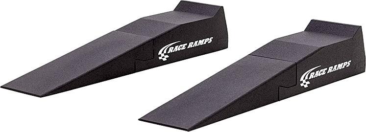 Race Ramps RR-56-2