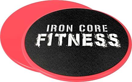 Iron Core Ultimate