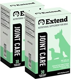 Extend Joint Care