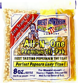 Great Northern Premium