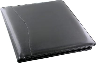 Royce Leather Presentation