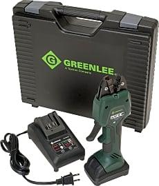 Greenlee Microtool EK50ML13811