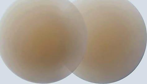 Nippies Skin Nipplecovers