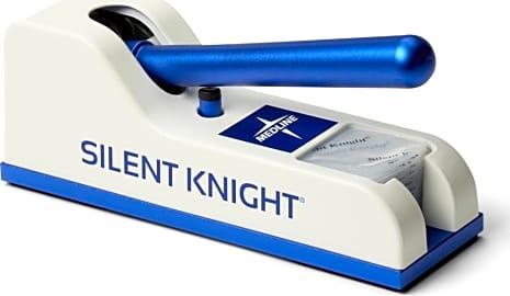 Medline Silent Knight