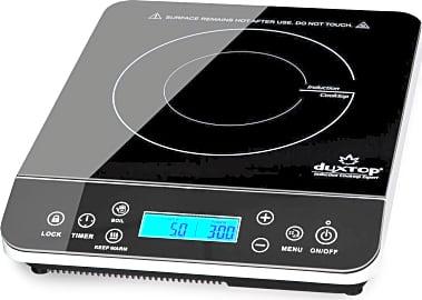 Duxtop 9600LS