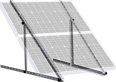 Eco-Worth Off Grid